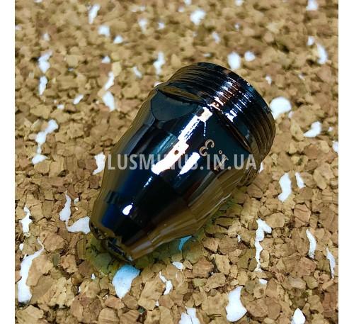 Сопло 1,3 Р80 BLACK