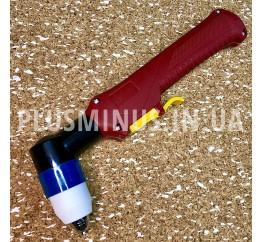 Плазмотрон Р80 для ручної різки ZS