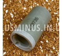 Соединительная втулка для PMX 45-105А по коду 228735