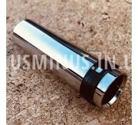 Газовое сопло МВ36 (прямое, без сужения)
