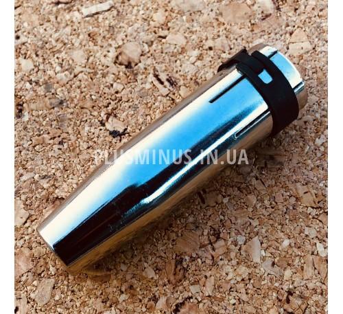 Газовое сопло МВ36KD d16