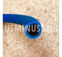 Рукав кислородный Semperit (синий) d9