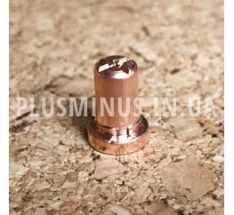 Сопло РТ-31 (медь)