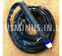 Плазмотрон Р80 ЧПУ BW type с кабель-пакетом 8м М16х1,5мм