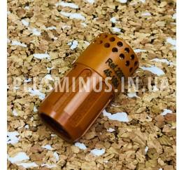 Завихрювач 105А для PMX Ref: 220994