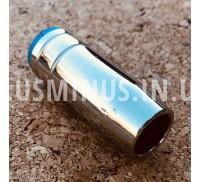 Газовое коническое сопло МВ25АК d15