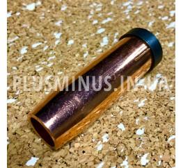 Сопло коническое МВ501 d-16 (145.0085)