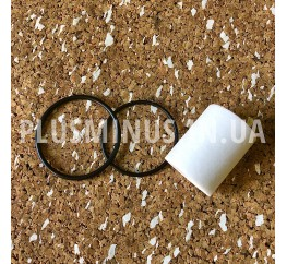 Фільтрувальний елемент (PMX 65-125) по коду 228695