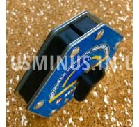 Магнит для сварки с включателем FM4-M