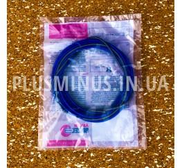 Спираль подающая (синяя)   Binzel 1,5/4,5/540   124.0015