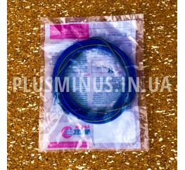 Спіраль подаюча (синя)   Binzel 1,5/4,5/540   124.0015