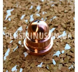 Сопло для PMX по коду 220930 (Fine cut) Ref