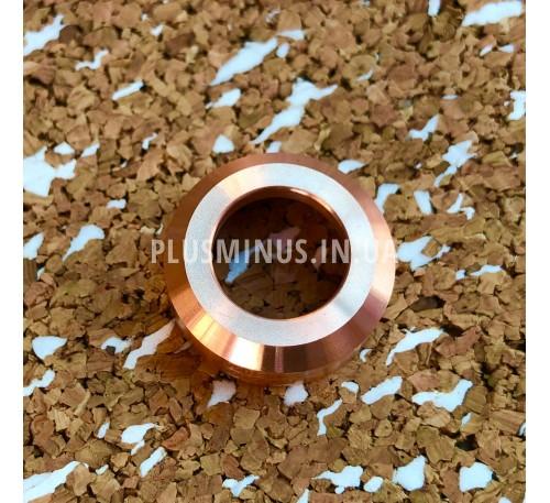 Дефлектор 45-105А по коду 220955 Ref