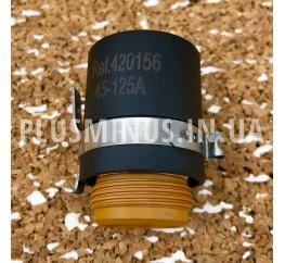 Муфта омическая для PMX125 по коду 420156 Ref