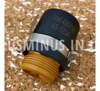 Муфта омічна для PMX125 по коду 420156 Ref