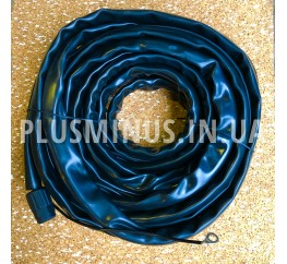 Кабель-пакет к плазмотронам 12м М16х1,5мм