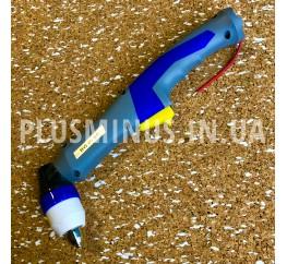 Плазмотрон Р80 BW type (ручной) grey