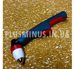 Плазмотрон Р80 BW type (ручной)