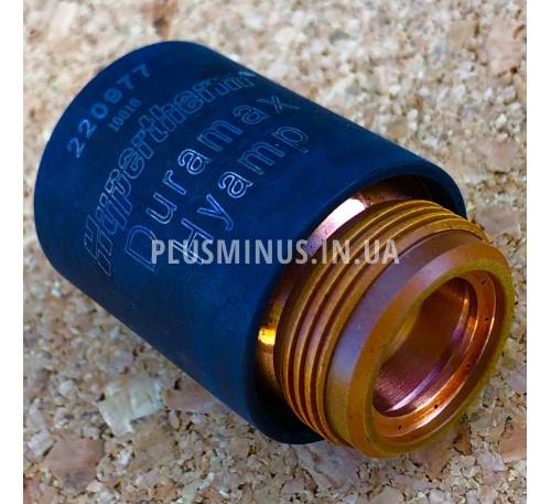 Муфта 30А-125А для PMX по коду 220977