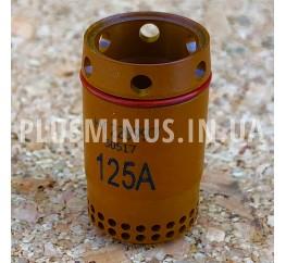 Завихрювач 30-125А для PMX по коду 220997
