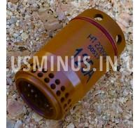 Завихритель 30-125А для PMX по коду 220997