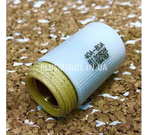 Ковпачок фіксуючий 40А-80А по коду 120928