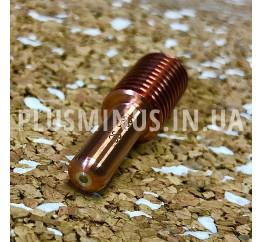 Електрод 100А SilverCore/ POWERMAX 1000-1250-1650