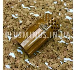 Завихритель 100А/ POWERMAX 1000-1250-1650 по коду 220051