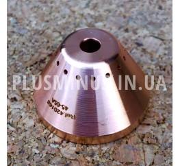 Захист  65А для PMX125 по коду 420168 Ref