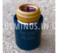 Муфта 30А-125А для PMX по коду 220977 Ref