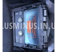 Маска с автозатемнением WS-105