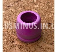 Защитная керамика AG60 (под дистанционную пружину)