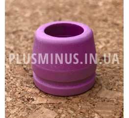 Захисна кераміка AG60 (під дистанційну пружину)