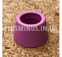 Защитная керамика AG60