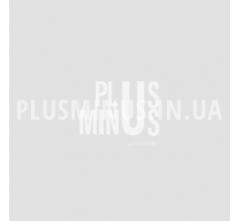 З'єднувальна втулка для PMX 45-105А по коду 228735